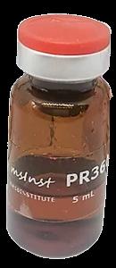 pr360 peeling cicatrices melasma mesoinstitute tca kojico dmae colagen antioxidante anti radicales libres peeling quimico acne