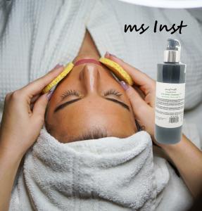 Pre_Peel_Cleanser_mesoinstitute_chemical_peel-limpiador facial peeling exfoliante arrugas piel madura extracto caviar acido hialuronico