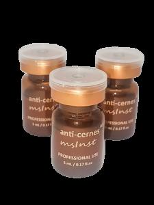 anti cernes mesoinstitute ojeras circulos oscuros extracto caviar colageno elastina cafeina