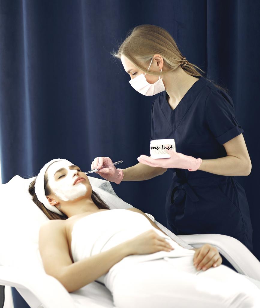 rehydration mesotherapy cocktails mesoterapia mesoinstitute capilar remodelar arrugas extracto caviar piel joven acido hialuronico colageno elastina