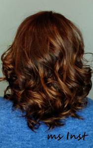 hair mesoinstitute hair solution mesoterapia biotina vitamina b5 vitamina b7 extracto caviar alopecia cabello fuerte melena bonita calvo b7