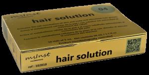 ACTIVACIÓN FOLÍCULOS PILOSOS DENSIDAD CAPILAR stimulates cell metabolism caviar extract mesotherapy hair growth prevents hair loss biotine unisex