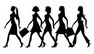 mesoinstitute igualdad oportunindades mujeres al poder trabajo extracto cavair mesoterapia peeling quimico arrugas manchas belleza